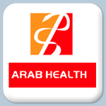 arab_health_logo