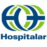 fair-forum-hospitalar-logo-270x270
