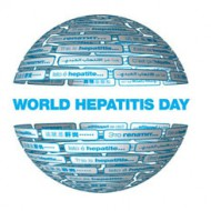 World-Hepatitis-Day_logo