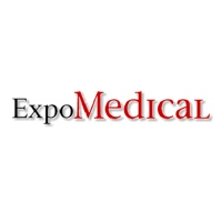 expo_medical_logo_3645