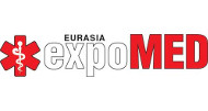 expomed_logo