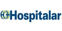 hospitalar-logo
