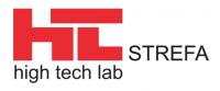 HTL-STREFA Hi tech_logo