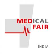 medical_fair_india
