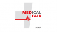 medica_fair_india