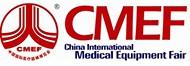 CMEF-logo_1