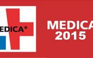 Medica-2015