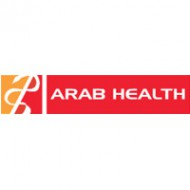 arab_health_logo_782