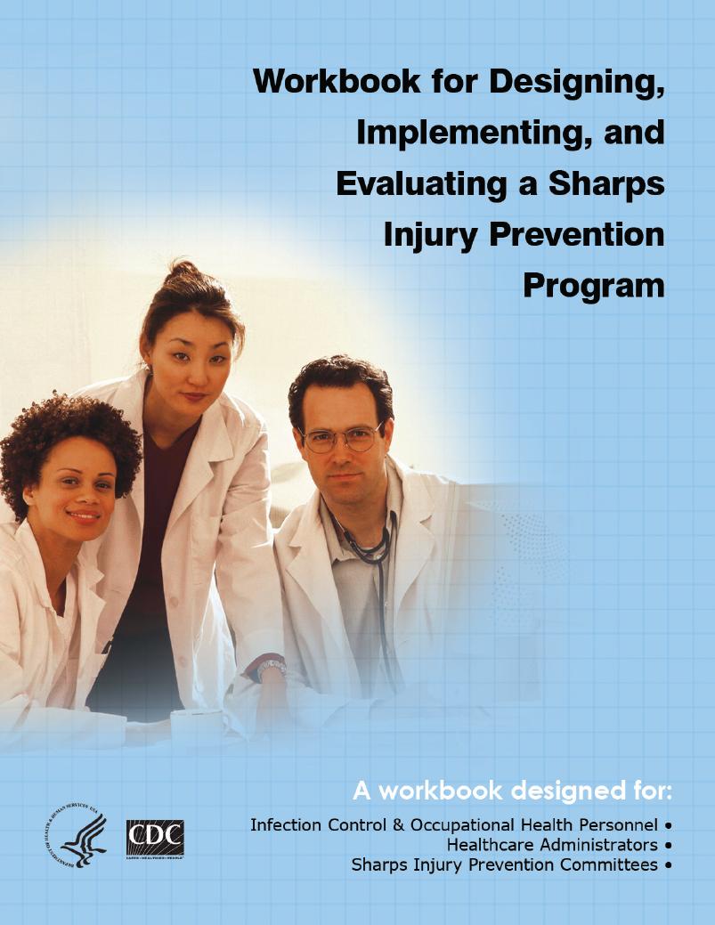 Workbooks infection control workbook : Downloads | HTL STREFA