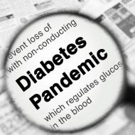 Q&A Diabetes