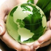 htl-life-globe