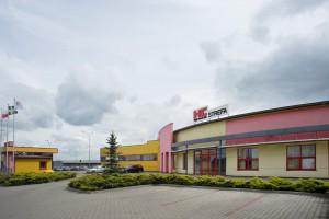 COMPANY_Leczyca_-budynek_DSC03574