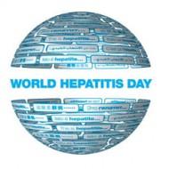 World-Hepatitis-Day_logo