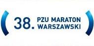logo-maraton