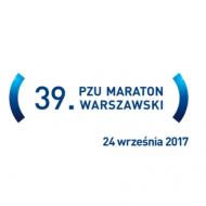 maraton logo2
