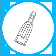 safety-pen-needles