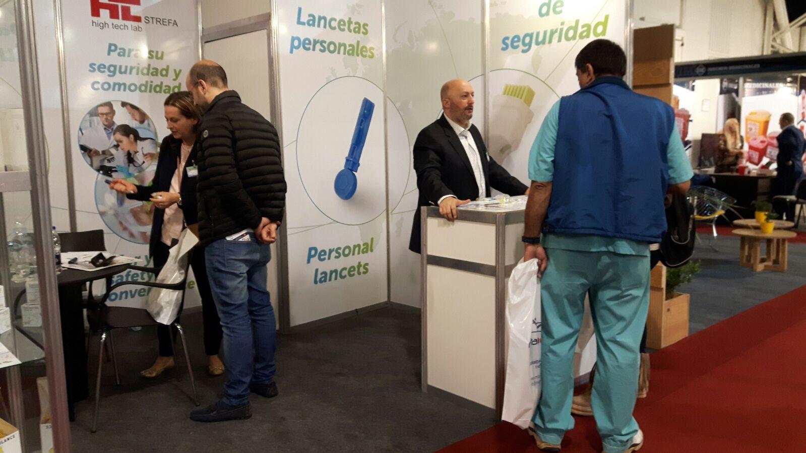 lancetas para diabetes en línea en india