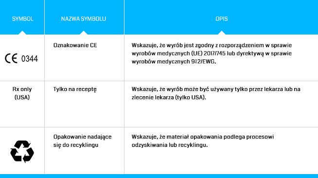 Widok-4_htl_tableka2