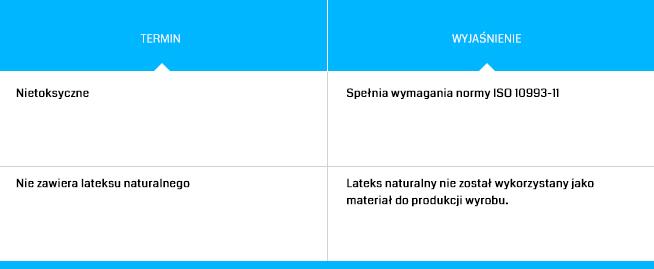 Widok-4_htl_tableka3