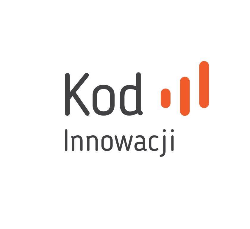 kod_innowacji
