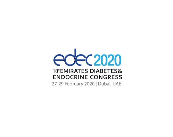 objetivo suministros médicos para la diabetes